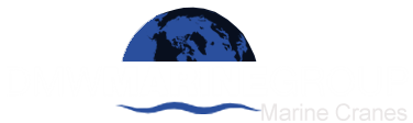 DMW Marine Group